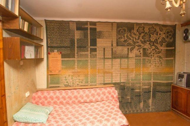 Продается 2-комнатная Квартира на ул. Петрова Ген. — 41 000 у.е. (фото №4)