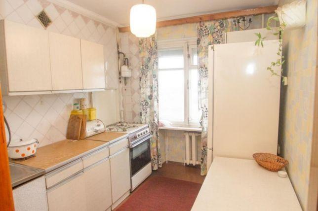 Продается 2-комнатная Квартира на ул. Петрова Ген. — 41 000 у.е. (фото №5)