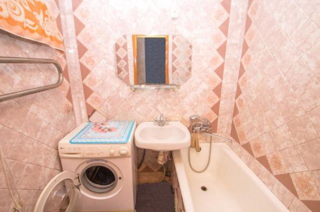 Продается 2-комнатная Квартира на ул. Петрова Ген. — 41 000 у.е. (фото №6)