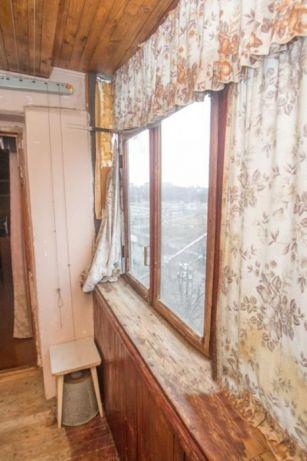 Продается 2-комнатная Квартира на ул. Петрова Ген. — 41 000 у.е. (фото №8)