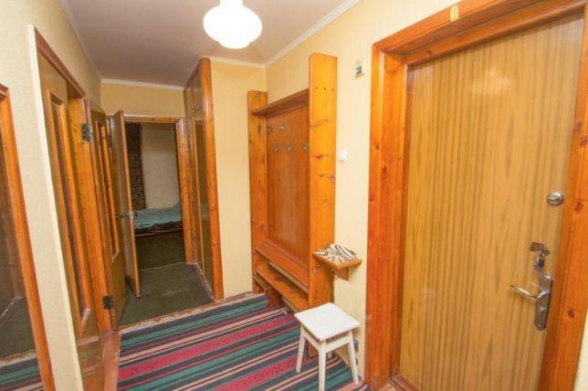Продается 2-комнатная Квартира на ул. Петрова Ген. — 41 000 у.е. (фото №9)