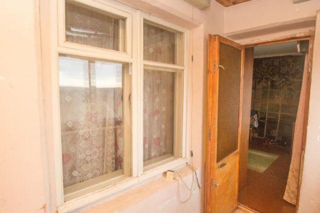 Продается 2-комнатная Квартира на ул. Петрова Ген. — 41 000 у.е. (фото №10)