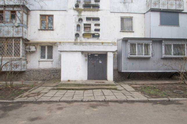 Продается 2-комнатная Квартира на ул. Петрова Ген. — 41 000 у.е. (фото №11)