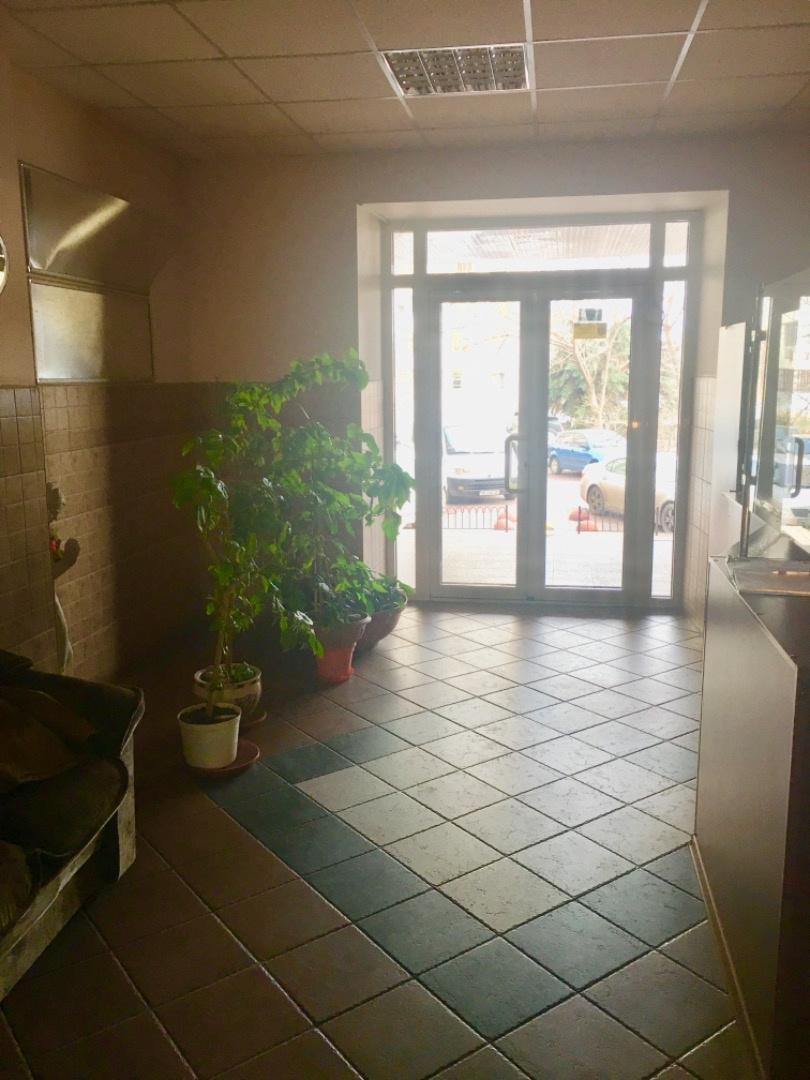 Продается 3-комнатная Квартира на ул. Педагогическая — 140 000 у.е. (фото №8)