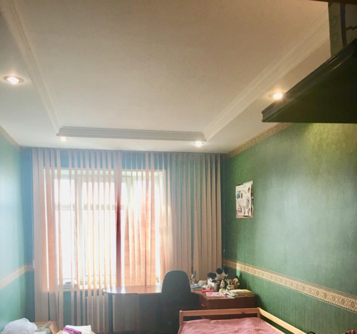 Продается 3-комнатная Квартира на ул. Педагогическая — 140 000 у.е. (фото №9)