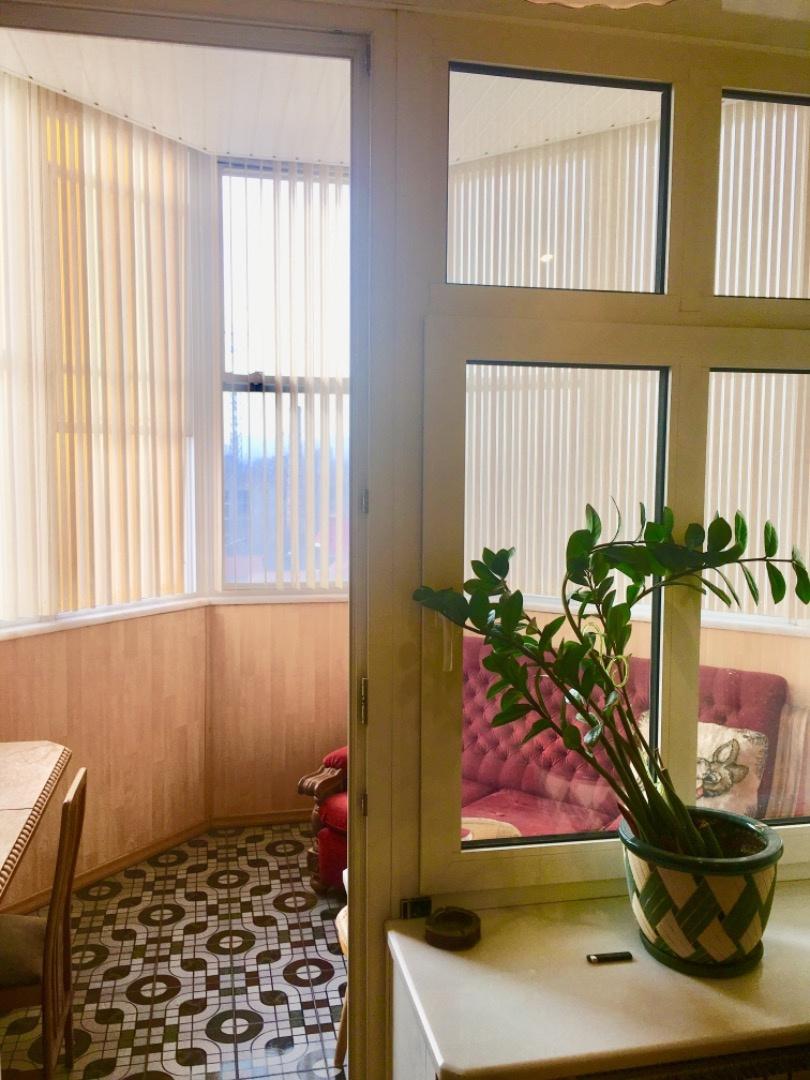 Продается 3-комнатная Квартира на ул. Педагогическая — 140 000 у.е. (фото №12)