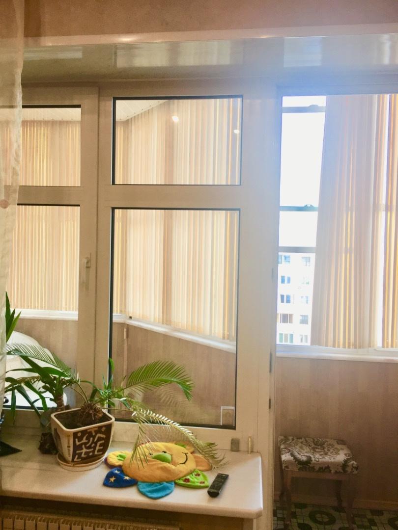 Продается 3-комнатная Квартира на ул. Педагогическая — 140 000 у.е. (фото №14)