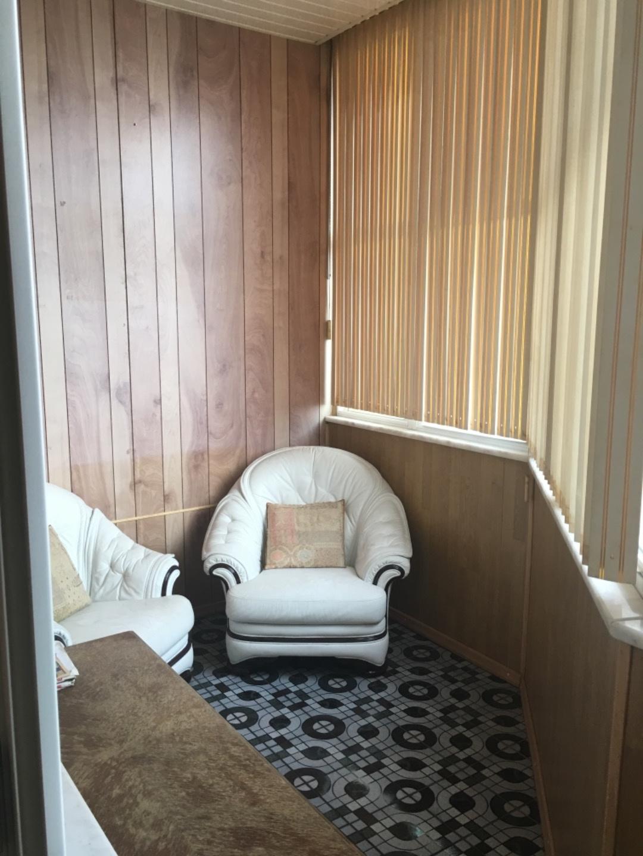 Продается 3-комнатная Квартира на ул. Педагогическая — 140 000 у.е. (фото №16)