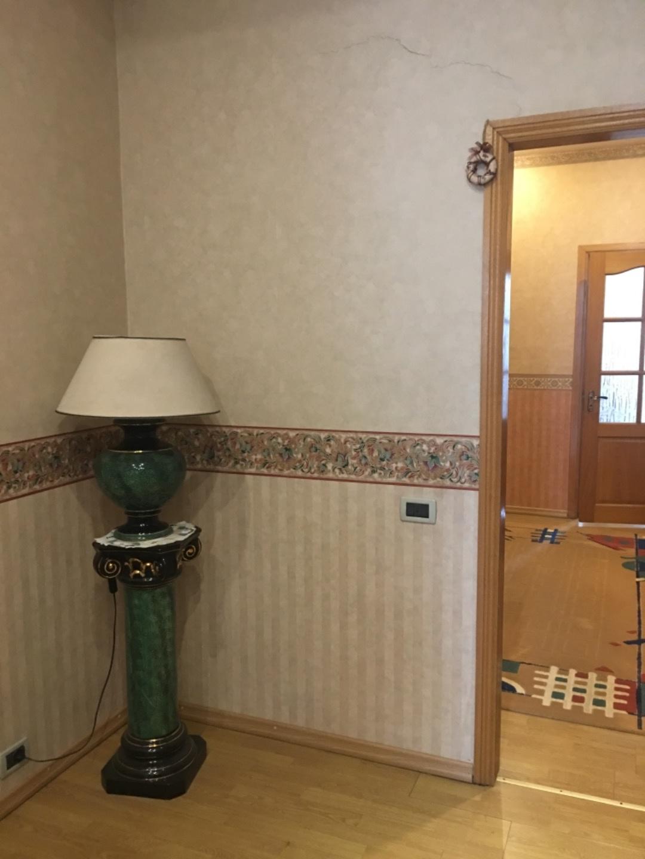 Продается 3-комнатная Квартира на ул. Педагогическая — 140 000 у.е. (фото №17)