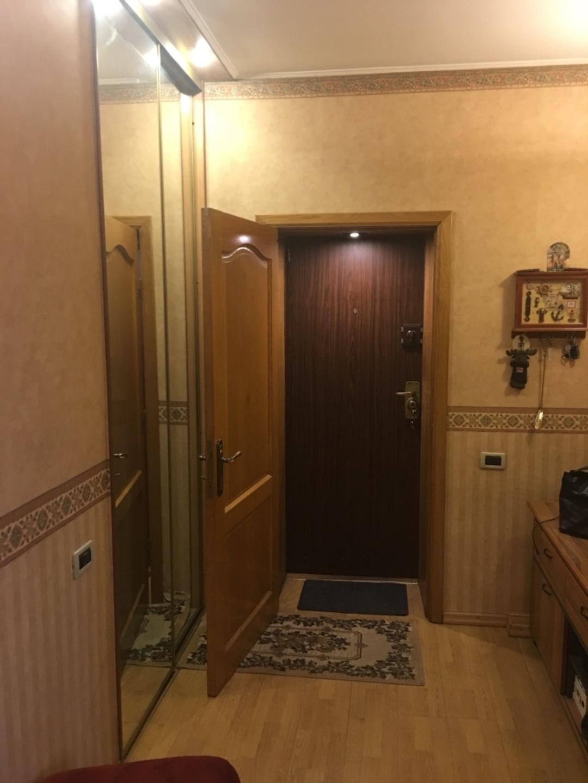 Продается 3-комнатная Квартира на ул. Педагогическая — 140 000 у.е. (фото №18)