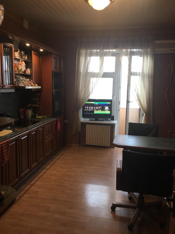 Продается 3-комнатная Квартира на ул. Педагогическая — 140 000 у.е. (фото №19)