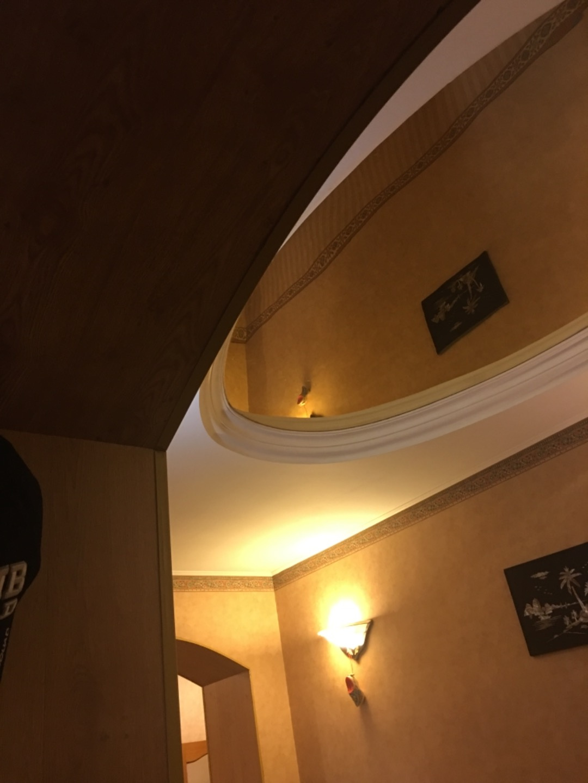 Продается 3-комнатная Квартира на ул. Педагогическая — 140 000 у.е. (фото №21)