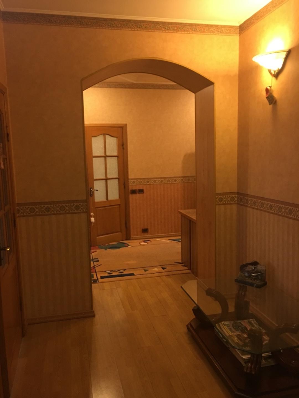 Продается 3-комнатная Квартира на ул. Педагогическая — 140 000 у.е. (фото №22)