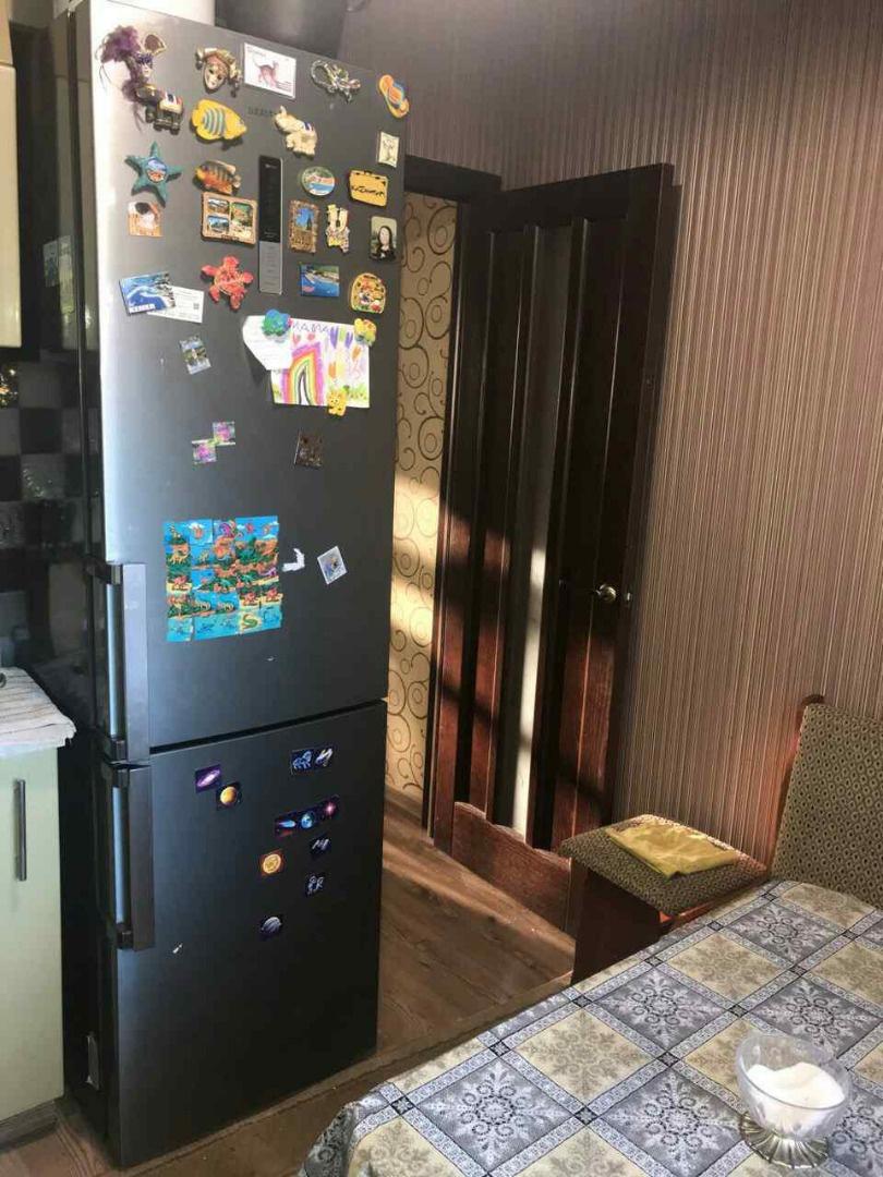 Продается 3-комнатная Квартира на ул. Гагарина Пр. — 100 000 у.е. (фото №8)