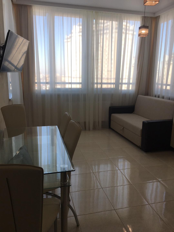 Продается 1-комнатная Квартира на ул. Среднефонтанская — 70 000 у.е. (фото №2)