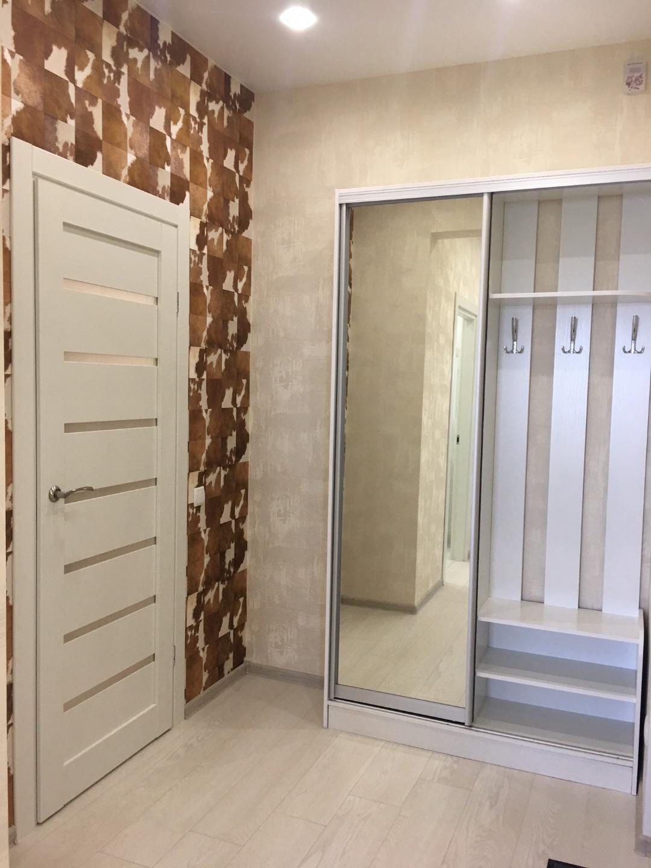 Продается 1-комнатная Квартира на ул. Среднефонтанская — 70 000 у.е. (фото №9)
