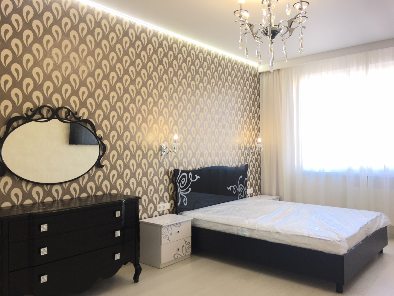 Продается 1-комнатная Квартира на ул. Среднефонтанская — 70 000 у.е. (фото №4)