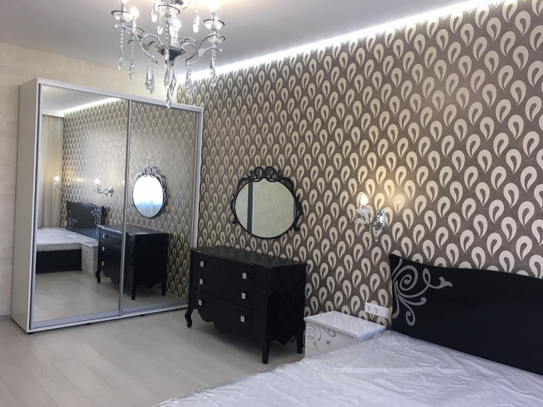 Продается 1-комнатная Квартира на ул. Среднефонтанская — 70 000 у.е.