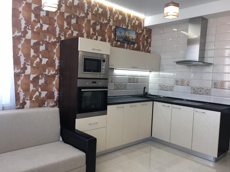 Продается 1-комнатная Квартира на ул. Среднефонтанская — 70 000 у.е. (фото №3)