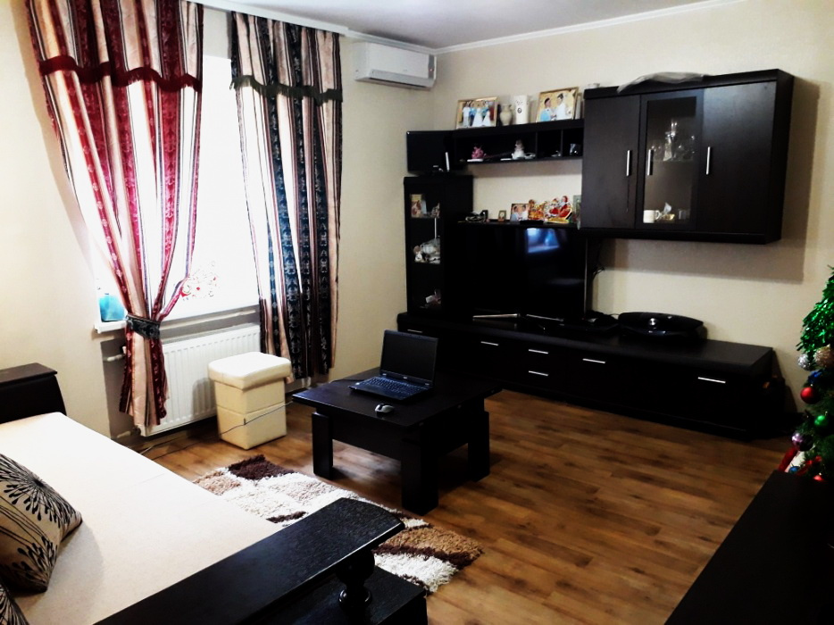 Продается 3-комнатная Квартира на ул. Днепропетр. Дор. (Семена Палия) — 63 000 у.е.