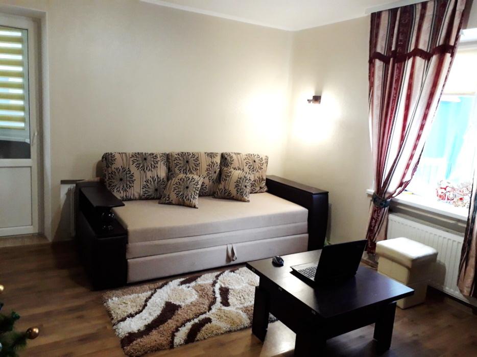 Продается 3-комнатная Квартира на ул. Днепропетр. Дор. (Семена Палия) — 69 000 у.е. (фото №2)