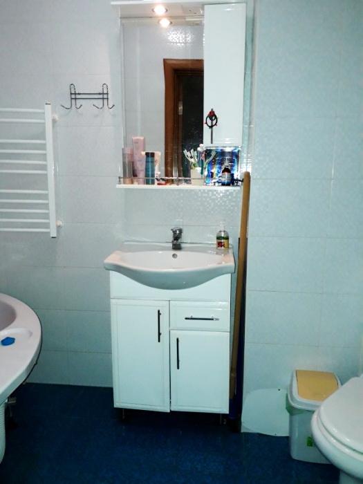Продается 3-комнатная Квартира на ул. Днепропетр. Дор. (Семена Палия) — 69 000 у.е. (фото №5)