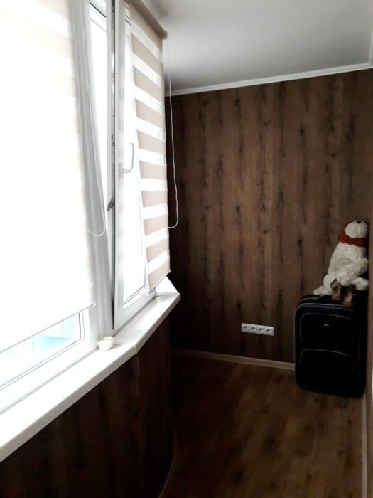 Продается 3-комнатная Квартира на ул. Днепропетр. Дор. (Семена Палия) — 69 000 у.е. (фото №6)