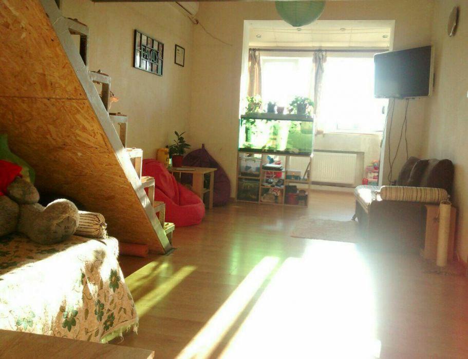 Продается Многоуровневая Квартира на ул. Крупской — 27 000 у.е.