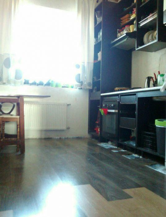 Продается Многоуровневая Квартира на ул. Крупской — 27 000 у.е. (фото №2)