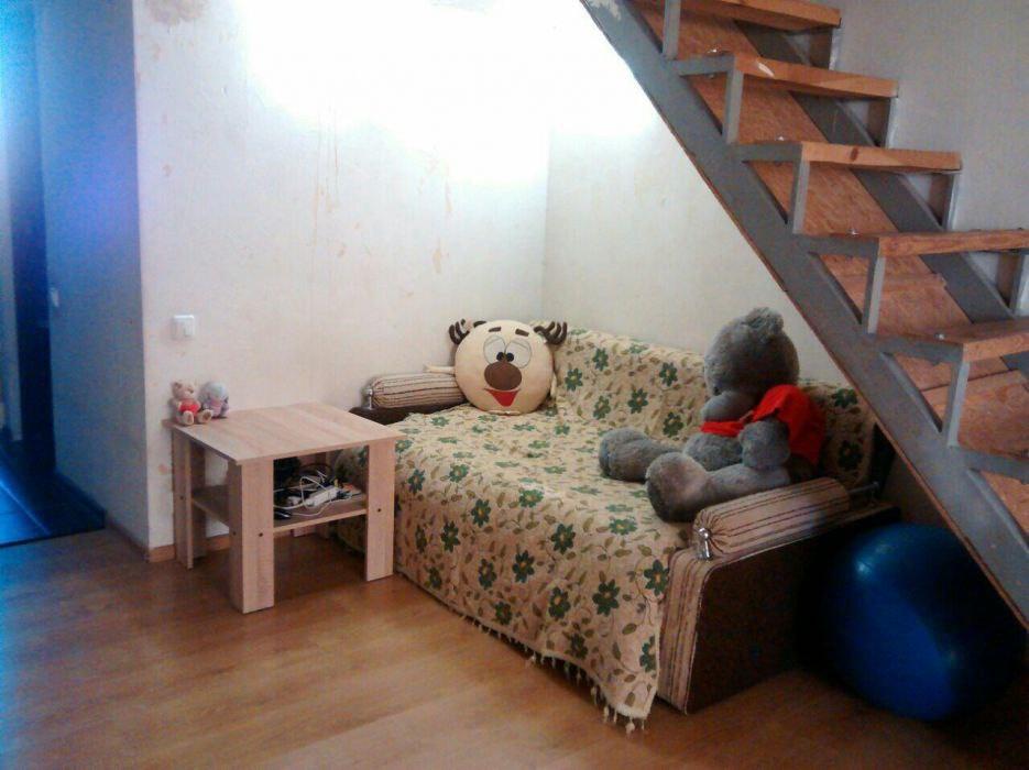 Продается Многоуровневая Квартира на ул. Крупской — 27 000 у.е. (фото №4)