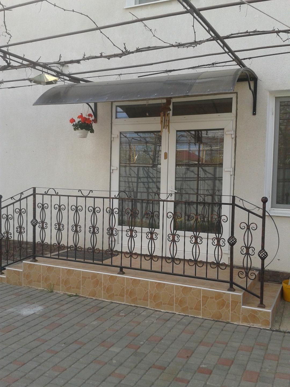 Продается Дом на ул. Школьный Пер. — 150 000 у.е. (фото №3)