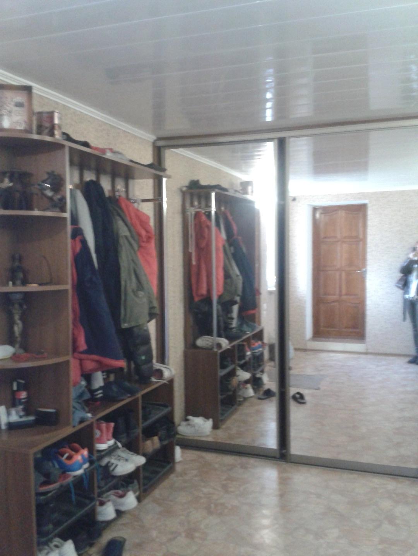 Продается Дом на ул. Школьный Пер. — 150 000 у.е. (фото №4)
