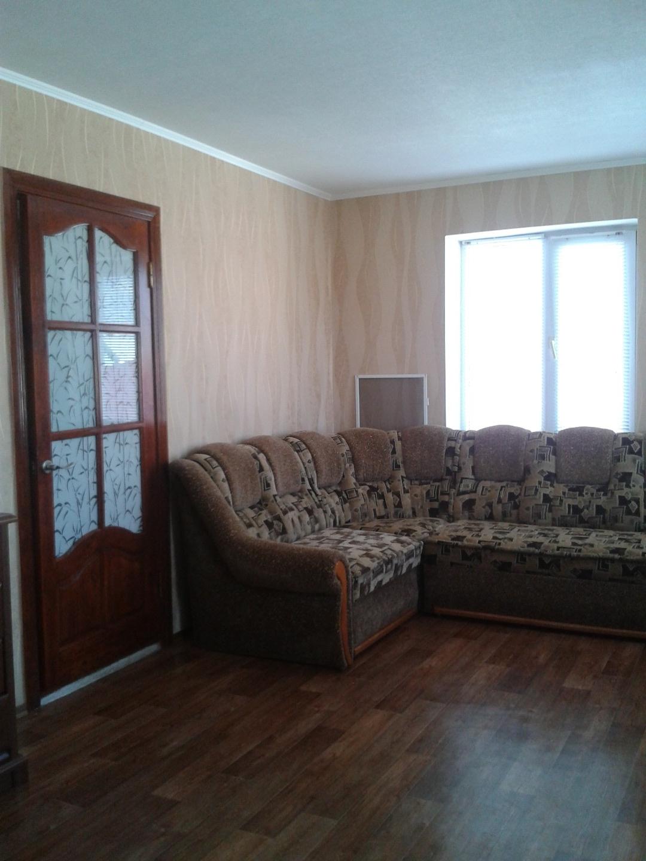 Продается Дом на ул. Школьный Пер. — 150 000 у.е. (фото №6)