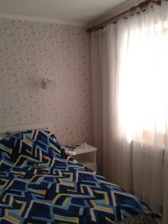 Продается Дом на ул. Школьный Пер. — 150 000 у.е. (фото №12)