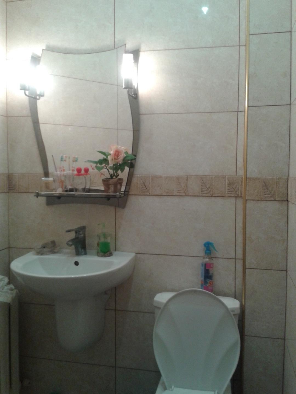 Продается Дом на ул. Школьный Пер. — 150 000 у.е. (фото №19)