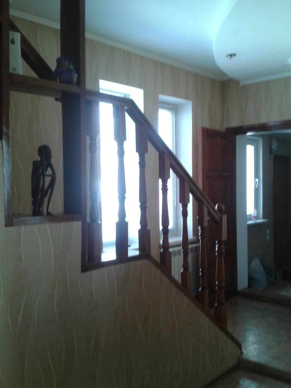 Продается Дом на ул. Школьный Пер. — 150 000 у.е. (фото №20)