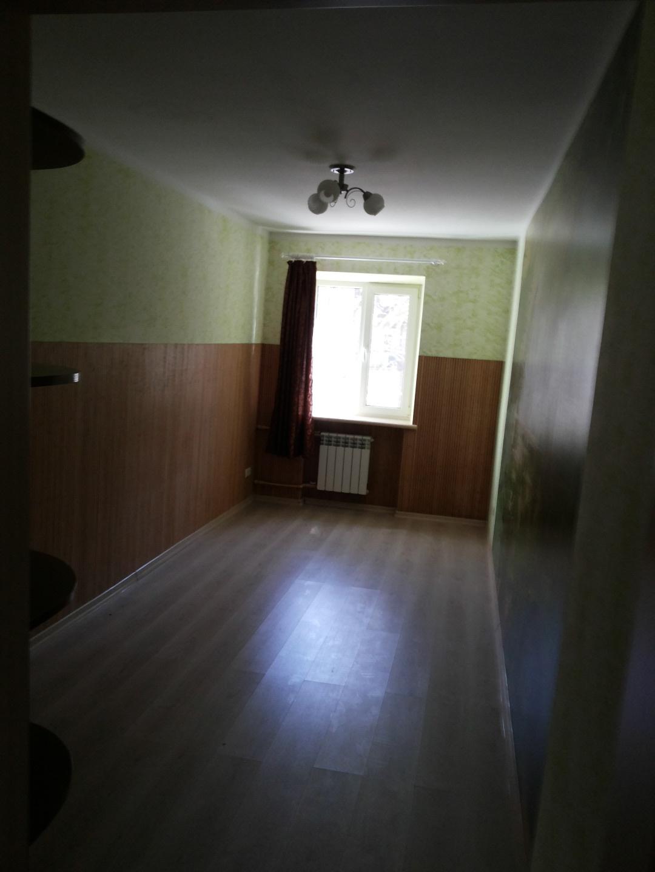 Продается 3-комнатная Квартира на ул. Сегедская — 55 000 у.е. (фото №4)