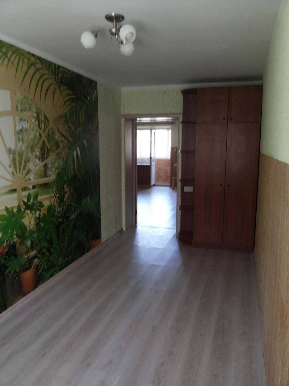 Продается 3-комнатная Квартира на ул. Сегедская — 55 000 у.е. (фото №5)
