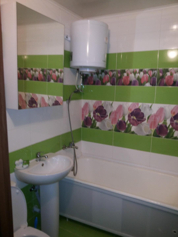 Продается 3-комнатная Квартира на ул. Сегедская — 55 000 у.е. (фото №9)