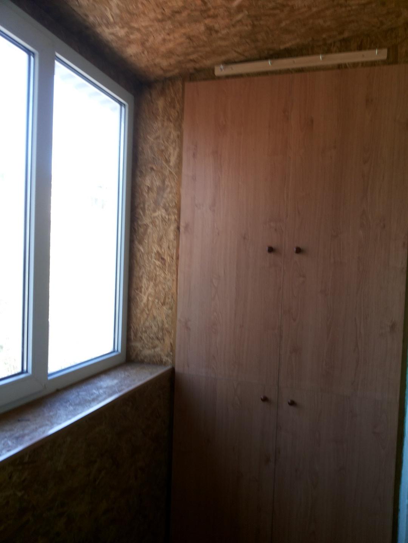 Продается 3-комнатная Квартира на ул. Сегедская — 55 000 у.е. (фото №11)
