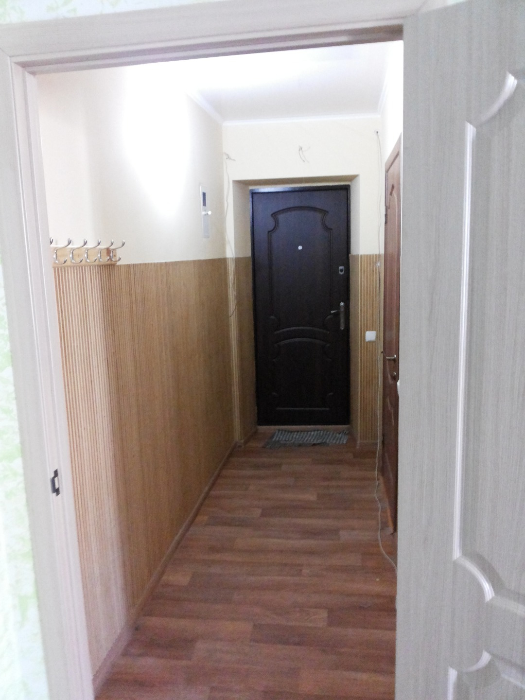 Продается 3-комнатная Квартира на ул. Сегедская — 55 000 у.е. (фото №13)