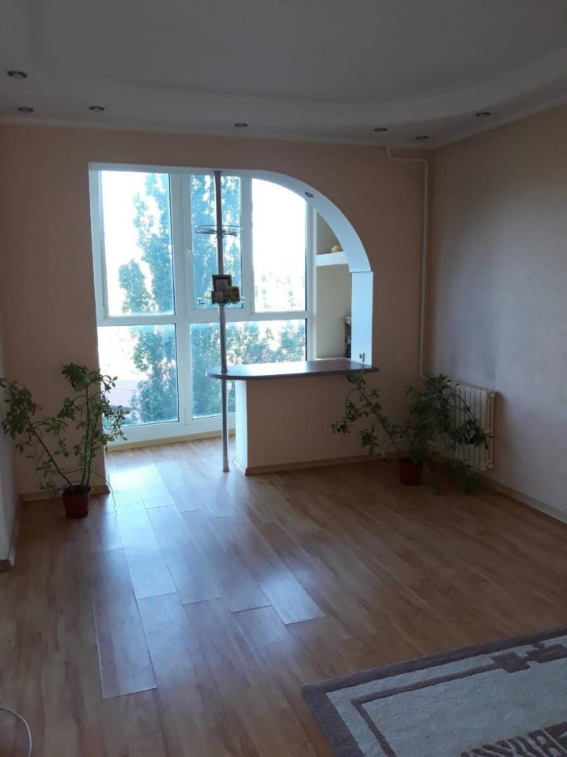 Продается 1-комнатная Квартира на ул. Ильфа И Петрова — 34 500 у.е.