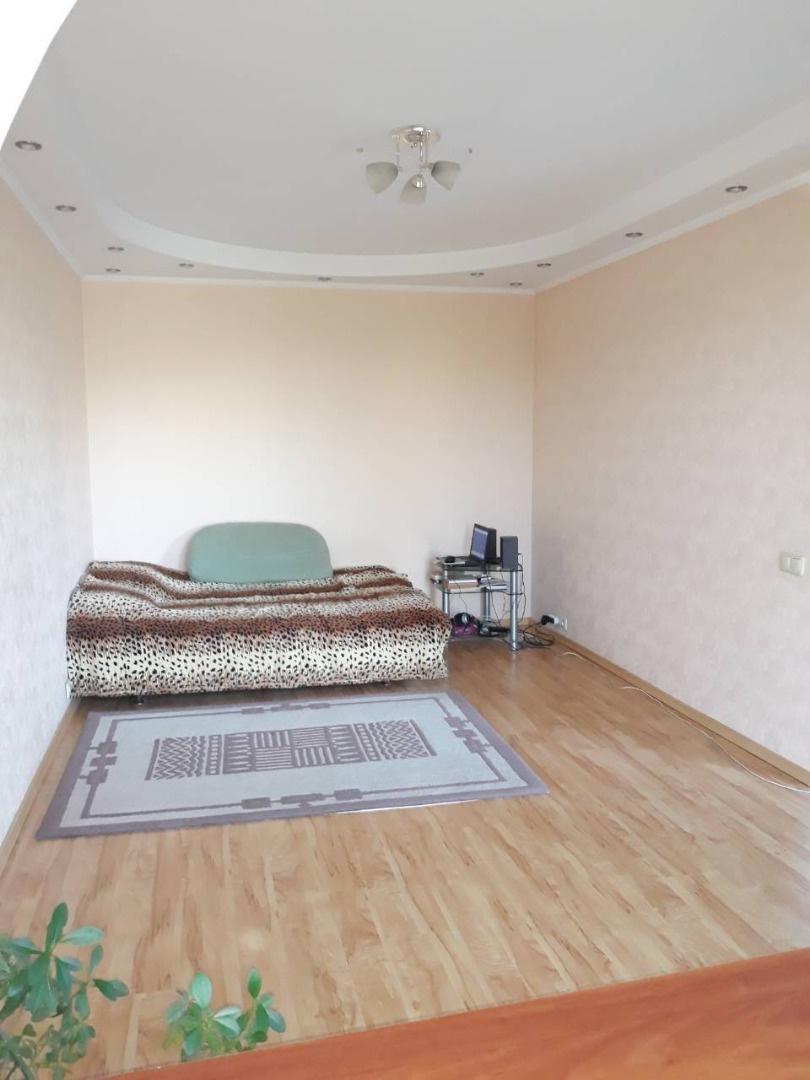 Продается 1-комнатная Квартира на ул. Ильфа И Петрова — 34 500 у.е. (фото №2)