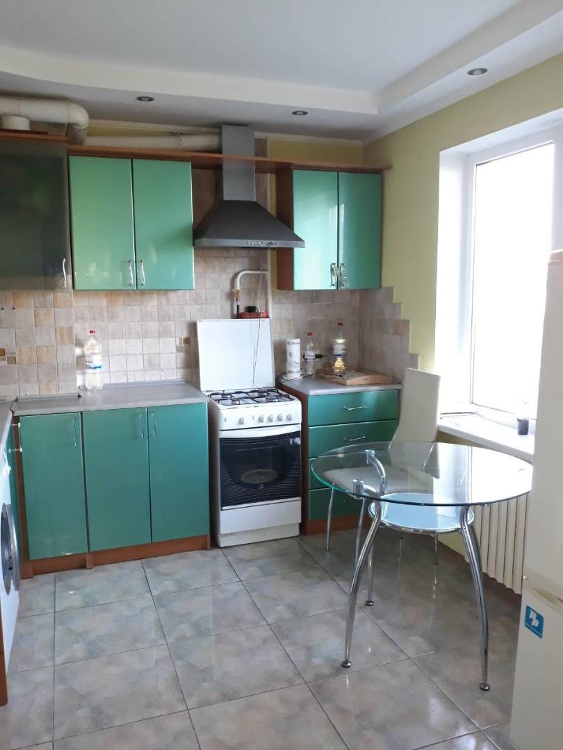 Продается 1-комнатная Квартира на ул. Ильфа И Петрова — 34 500 у.е. (фото №4)