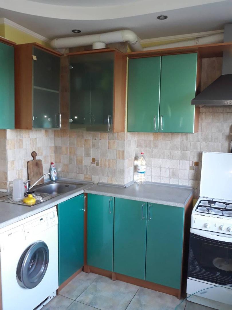 Продается 1-комнатная Квартира на ул. Ильфа И Петрова — 34 500 у.е. (фото №5)