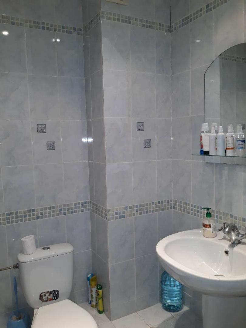 Продается 1-комнатная Квартира на ул. Ильфа И Петрова — 34 500 у.е. (фото №6)