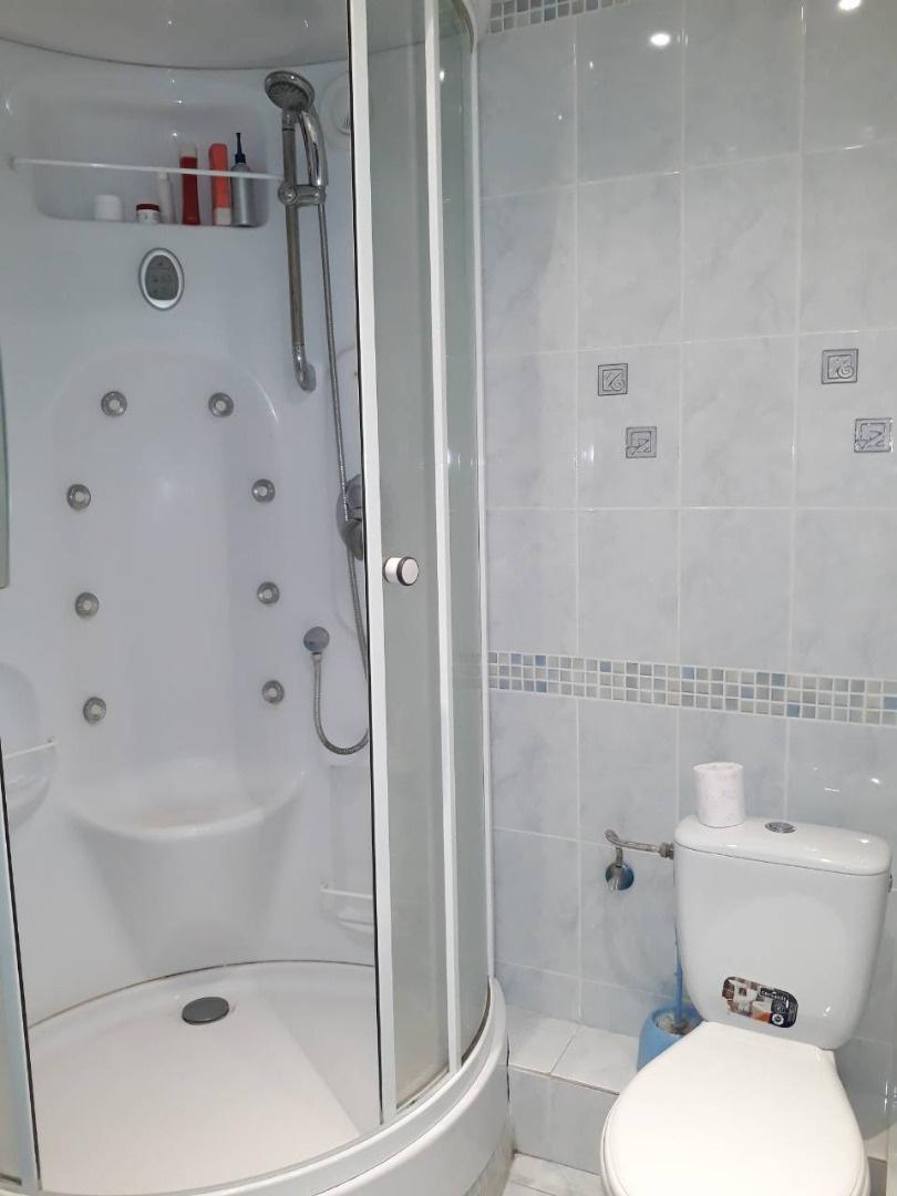 Продается 1-комнатная Квартира на ул. Ильфа И Петрова — 34 500 у.е. (фото №7)
