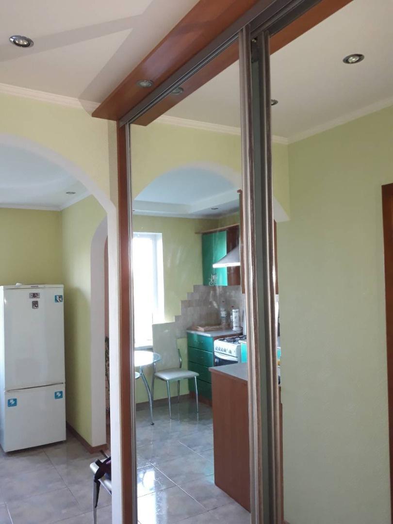 Продается 1-комнатная Квартира на ул. Ильфа И Петрова — 34 500 у.е. (фото №8)