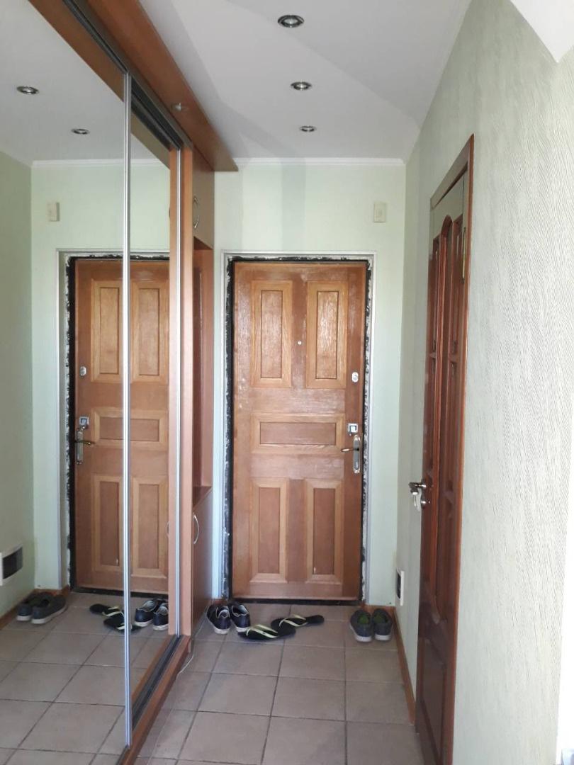 Продается 1-комнатная Квартира на ул. Ильфа И Петрова — 34 500 у.е. (фото №9)