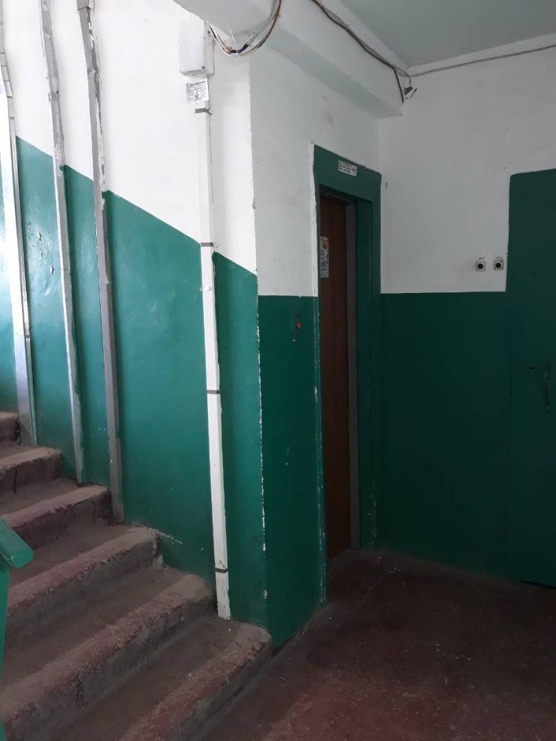 Продается 1-комнатная Квартира на ул. Ильфа И Петрова — 34 500 у.е. (фото №10)